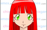 Avatar Creator:Anime Chix