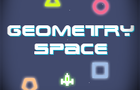 Space Geometry by Nodlag