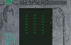 H.a.c.k.e.r by eidern