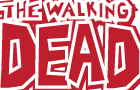 Walking Dead Intro