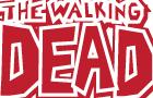 Walking Dead Intro