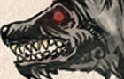 Gretel and Hansel Part 2