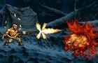 Metal Slug FAIL