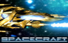 SpaceCraft by OneExtraGames