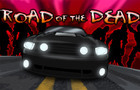 Road of the Dead by Evil-Dog