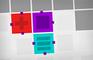Sticky Blocks