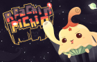 Reachin'Pichin