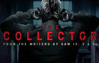 The Collector Game