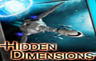 Hidden Dimensions by PMStudios
