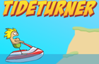 Tideturner by chronicADRENLIN