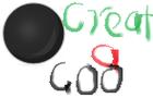 Create a Goo