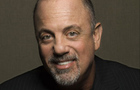 Billy Joel Soundboard by Venom9808