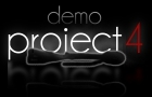 project4 Demo (Short!)