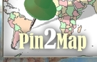 Pin2Map
