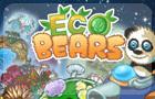 EcoBears