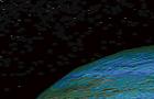 Earth Defense 1.0