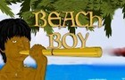 Beach Boy by Gamemanager