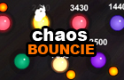 Chaos Bouncie by ThinXIII