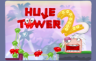 Huje Tower 2