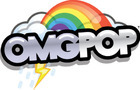 OMGPOP Crew Spoofs