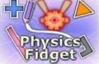 Physics Fidget