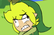 Zelda: A boring day