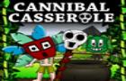 Cannibal Casserole