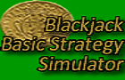 Blackjack Basic Strategy