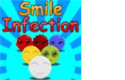 Smile Infection by grimojov