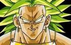DBZ Broly Soundboard 2 by Venom9808