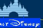 Walt Disney Funny Spoof