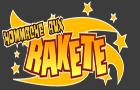 Hommage aux Rakete
