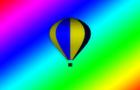 Balloon Ride 2