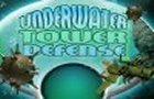 Underwater TD 1.1