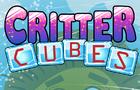 Critter Cubes (CC)