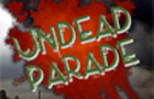 Undead Parade by Bettoabs