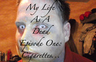 My Life As A Dead-Ep01 by henrymarsh