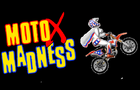 Moto X Madness by MakingFunGames