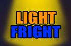 Light Fright