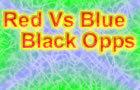 Red Vs Blue BO Preveiw2