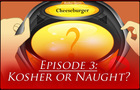 Kosher or Naught