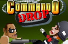 Commando Drop by cutefreegames