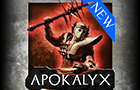 APOKALYX by Xplored