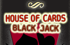 HouseOfCards - Black Jack