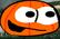 Pumpkins Episode 1