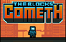 The Blocks Cometh