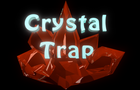 Crystal Trap by lawww1
