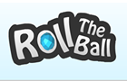 Roll the Ball 3D by GamesYZ