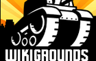 Wikigrounds Forever!