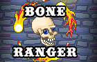 Bone Ranger by DeadWestStudios